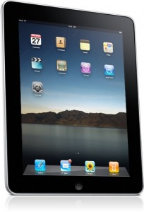 apple_ipad_2-204x300